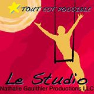 Le Studio: ARTISTS CAMP
