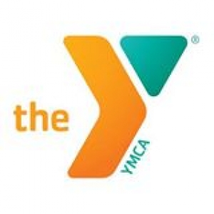 YMCA Camp Zehnder: Pool, Sports, Archery, Nature...Themed Parties