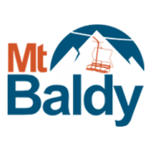 Mt Baldy Ski Lifts & Tubing Park