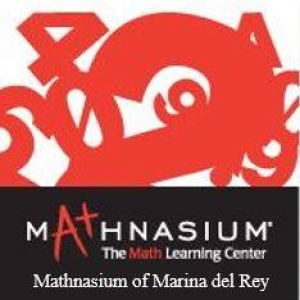 Mathnasium of Marina del Rey
