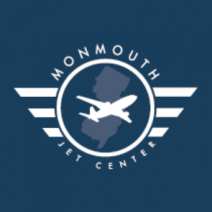 Monmouth Executive Airport