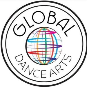 Global Dance Arts
