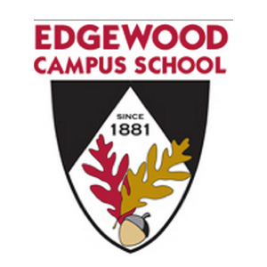 Edgewood Campus School
