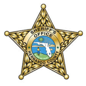 Hernando County: Sheriff's R.O.A.R. Summer Camp