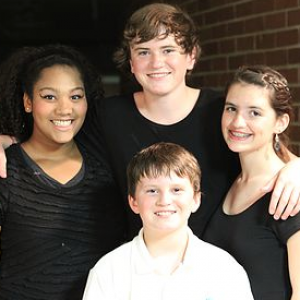 Windsor Youth Theater