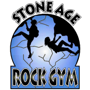 Stone Age Rock Gym Manchester, CT: Stone Age Rock Gym Summer Camp