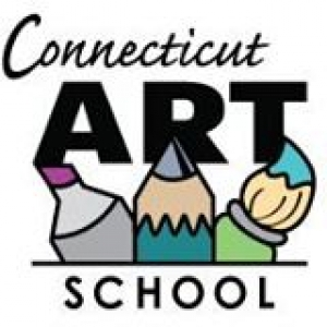 Connecticut Art School: The Great ARTdoors - ages 10-13