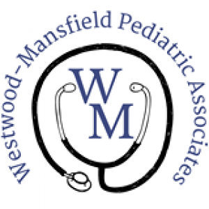 Westwood-Mansfield Pediatric Associates