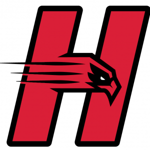 Hartford Athletics - University of Hartford