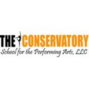 The Conservatory School for the Performing Arts, LLC