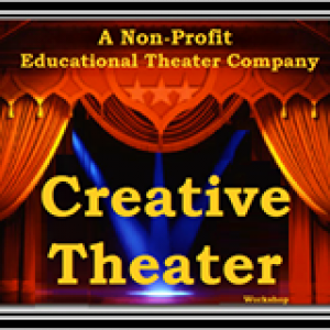 Creative Theater Workshop