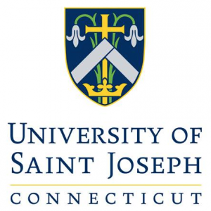 The University of Saint Joseph