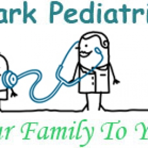 Westpark Pediatrics of Ocean: Pediatrician