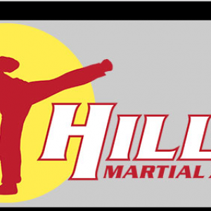 Hill's Martial Arts LLC