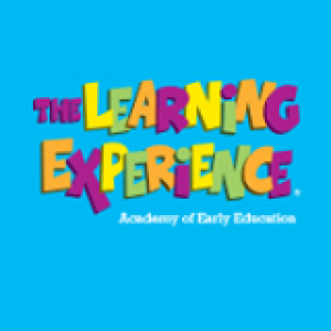 The Learning Experience-Hoboken