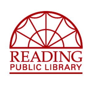 Reading Public Library