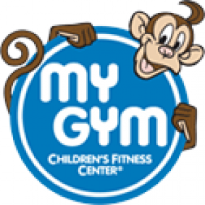 Image result for my gym manalapan
