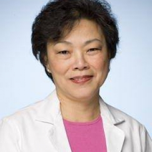 Coastal Healthcare - Dr. Jane Go: Pediatrician