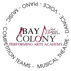 Bay Colony Performing Arts Academy - Norwood