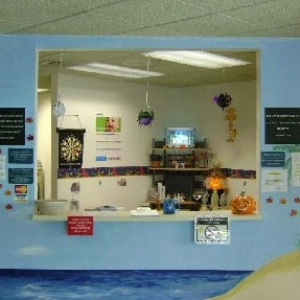 Ocean Pediatric Group Brielle Location: Pediatrician