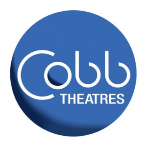 Cobb Theatres at Liberty Center: M = Movies