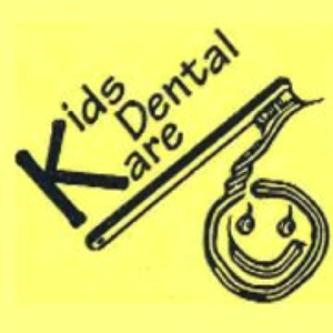 Kids Dental Kare NJ: Pediatric Dentistry
