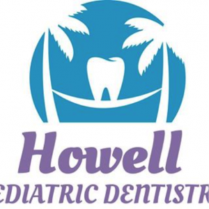 Howell Pediatric Dentistry: Pediatric Dentistry