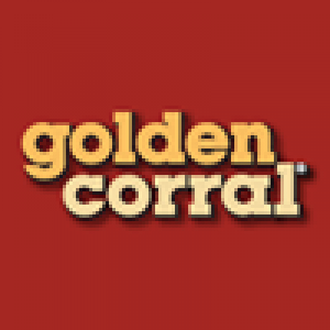 Check complete Golden Corral nutrition facts, including calories, carbs, fat, sugar and protein. Use the Golden Corral store locator to find Golden Corral restaurant locations, phone numbers and business hours in Colorado/5(63).