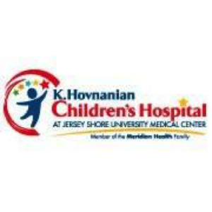 K. Hovnanian Children's Hospital: Pediatric Specialists