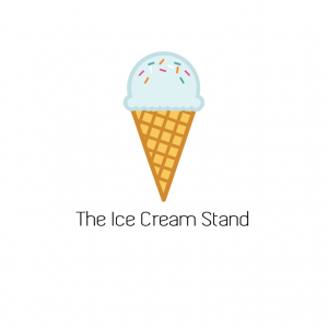 The Ice Cream Stand