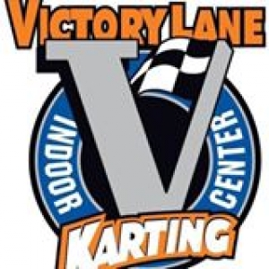 Victory Lane Indoor Karting