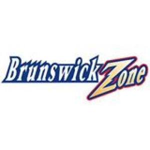 Brunswick Zone Turnersville