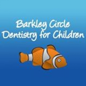 Barkley Circle Dentistry for Children