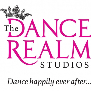 The Dance Realm Studios - Anderson