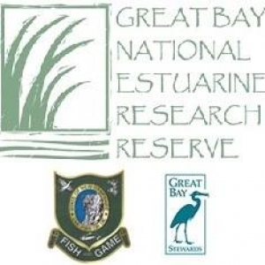 Great Bay Discovery Center