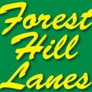 Forest Hill Lanes