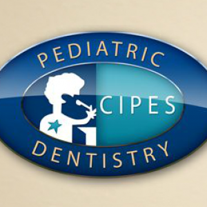 Cipes Pediatric Dentistry