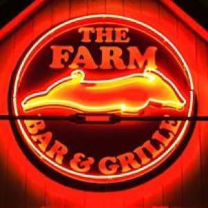 The FARM Bar & Grille, Dover NH