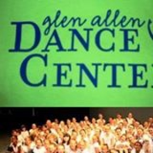 Glen Allen Dance Center