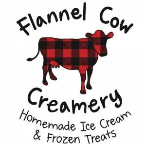 Flannel Cow Creamery