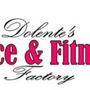 Dolente's Dance and Fitness Factory