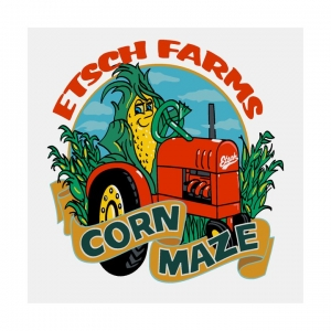 Etsch Farms