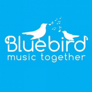Bluebird Music Together