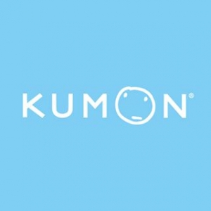 Kumon Math and Reading Center of Westchester