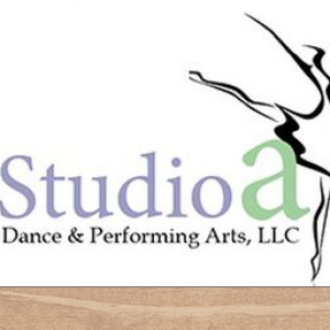 Studio A Dance & Performing Arts, LLC