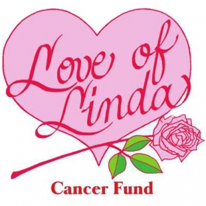 Love of Linda Cancer Fund