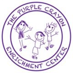 The Purple Crayon Enrichment Center