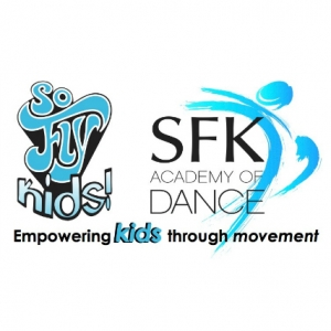 So Fly Kids/ SFK Academy of Dance