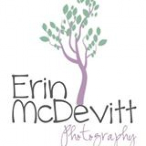 Erin McDevitt Photography