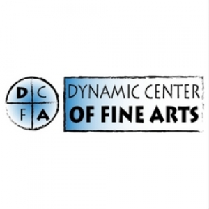 Dynamic Center of Fine Arts